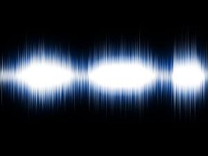 432 Hz Entspannungsmusik Soundwave