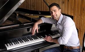 relaxing-music-alex-piano