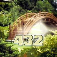 432 Hz Musik