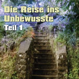 432 Hz Musik download