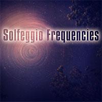 Solfeggio Frequenzen