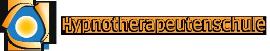 Hypnotherapeutenschule - Hypnose lernen - Hypnoseausbildung - Hypnose Ausbildung