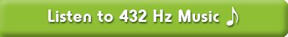 Listen to 432 Hz Music