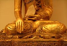 Meditation Music Buddha