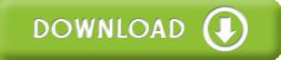 Download 432 hz Music - Download Solfeggio Frequencies