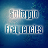 Solfeggio Frequencies – Vol 3
